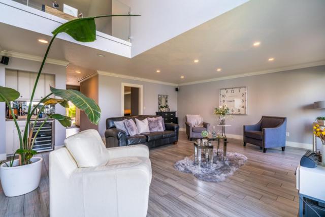 3749 S Monitor Cir, Stockton, CA 95219 (#ML81721343) :: The Kulda Real Estate Group