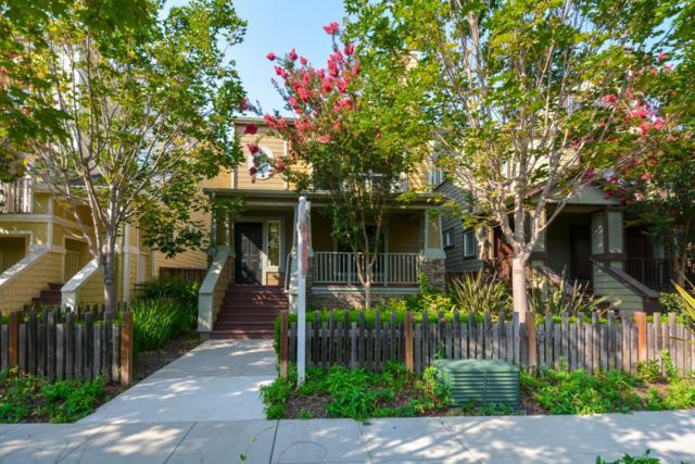 182 Evandale Ave, Mountain View, CA 94043 (#ML81721523) :: The Goss Real Estate Group, Keller Williams Bay Area Estates