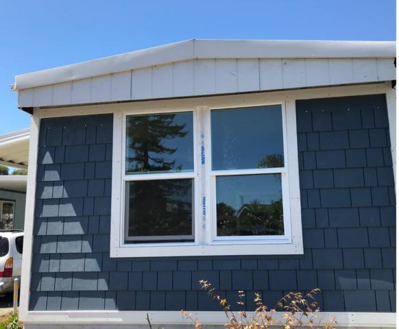 999 Old San Jose Rd 92, Soquel, CA 95073 (#ML81721643) :: The Kulda Real Estate Group