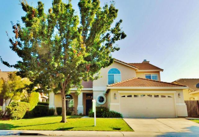 5963 Leonardo Ct, Elk Grove, CA 95757 (#ML81721733) :: The Goss Real Estate Group, Keller Williams Bay Area Estates