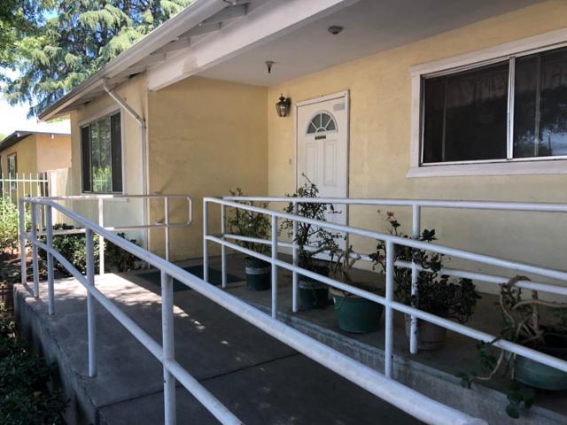 670 Paradise Rd, Modesto, CA 95351 (#ML81721761) :: Maxreal Cupertino