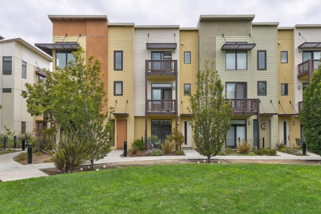 3282 Berryessa St, Palo Alto, CA 94303 (#ML81721803) :: Strock Real Estate