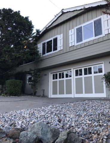 3654 Farm Hill Blvd, Redwood City, CA 94061 (#ML81721966) :: von Kaenel Real Estate Group