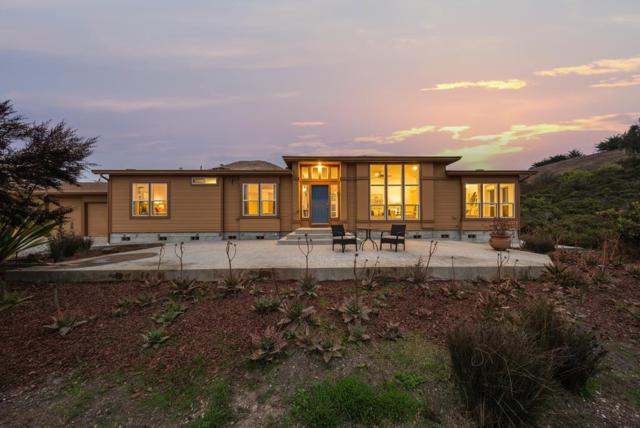 3999 Willowside Ranch Rd, Pescadero, CA 94060 (#ML81722019) :: Strock Real Estate