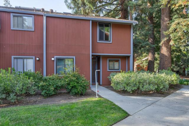 212 Central Ave, Mountain View, CA 94043 (#ML81722034) :: Brett Jennings Real Estate Experts