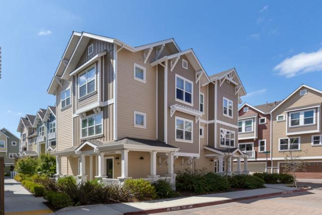 859 Avery Dr, Mountain View, CA 94043 (#ML81722041) :: The Goss Real Estate Group, Keller Williams Bay Area Estates
