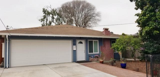 2496 Illinois St, East Palo Alto, CA 94303 (#ML81722045) :: Strock Real Estate