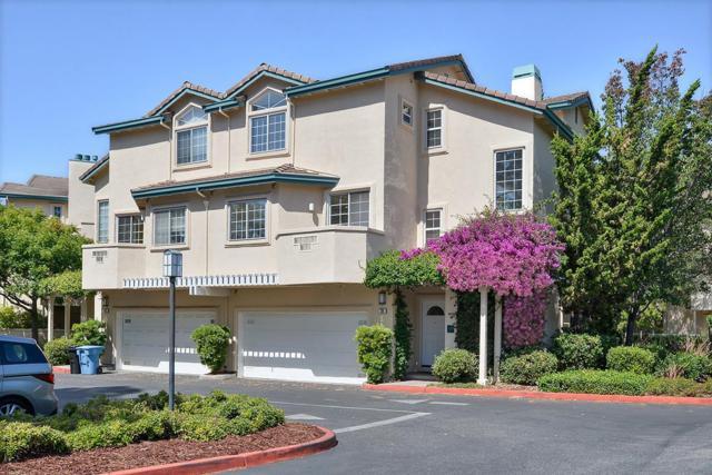 4173 El Camino Real 39, Palo Alto, CA 94306 (#ML81722074) :: Strock Real Estate