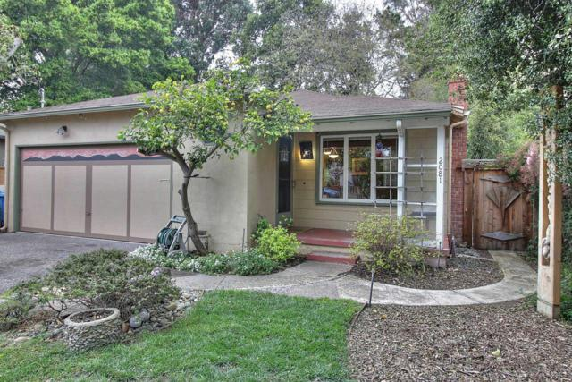 2081 Ralmar Ave, East Palo Alto, CA 94303 (#ML81722075) :: The Gilmartin Group