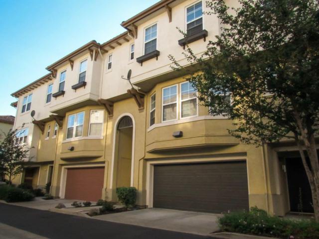 68 Matisse Ct, Pleasant Hill, CA 94523 (#ML81722449) :: The Goss Real Estate Group, Keller Williams Bay Area Estates