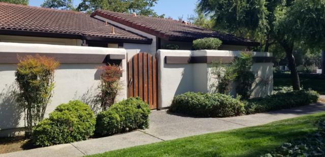 16 Via Serra, San Juan Bautista, CA 95045 (#ML81722491) :: The Kulda Real Estate Group