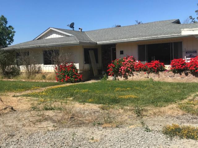 7750 Lovers Ln, Hollister, CA 95023 (#ML81722533) :: Strock Real Estate