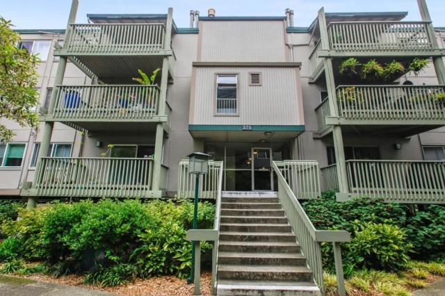 375 Mandarin Dr 101, Daly City, CA 94015 (#ML81722549) :: von Kaenel Real Estate Group