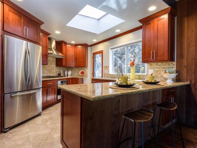 184 Winding Way, San Carlos, CA 94070 (#ML81722600) :: Julie Davis Sells Homes