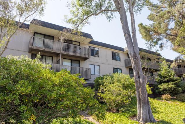 1209 Shelter Creek Ln, San Bruno, CA 94066 (#ML81722618) :: The Gilmartin Group