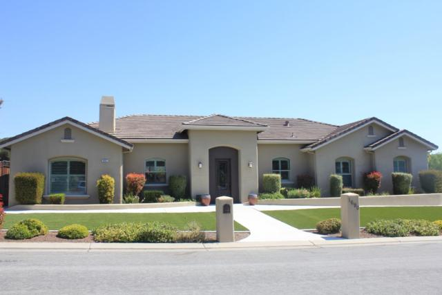 1690 Sonnys Way, Hollister, CA 95023 (#ML81722619) :: Intero Real Estate