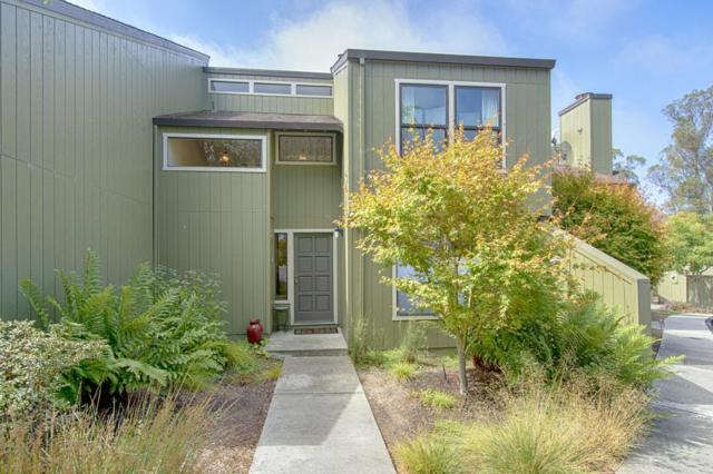 2739 Subec Ln, Soquel, CA 95073 (#ML81722634) :: Strock Real Estate