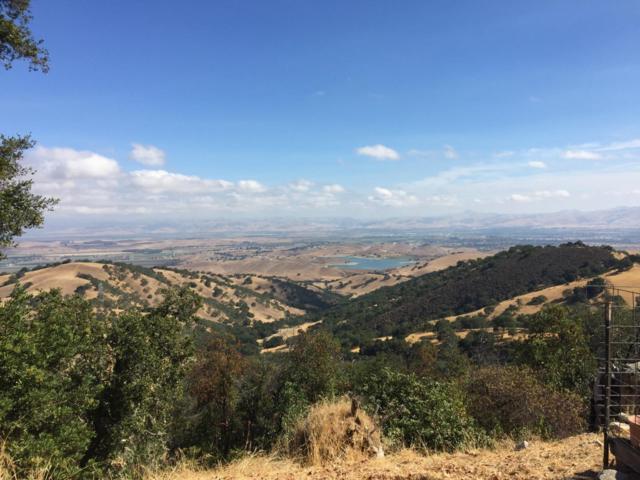 0 San Juan Canyon Rd, San Juan Bautista, CA 95045 (#ML81722719) :: The Kulda Real Estate Group