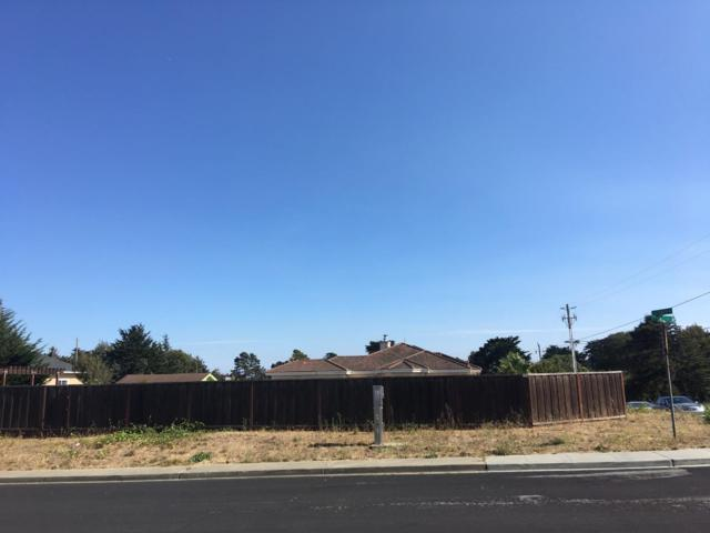 2 Pisa Ct, South San Francisco, CA 94080 (#ML81722767) :: Strock Real Estate