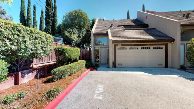 3566 Juergen Dr, San Jose, CA 95121 (#ML81722794) :: The Warfel Gardin Group