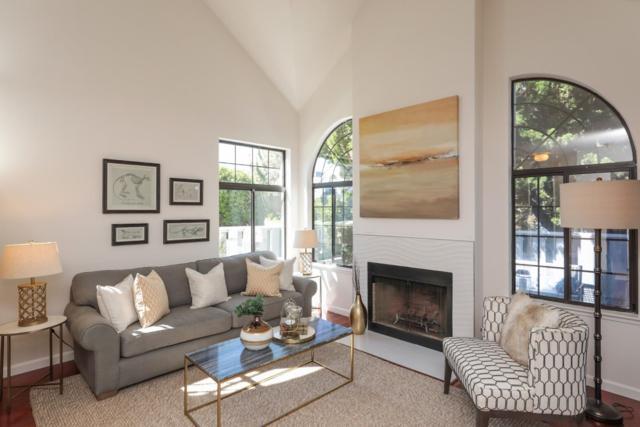 467 Mountain Laurel Ct, Mountain View, CA 94043 (#ML81722885) :: Brett Jennings Real Estate Experts