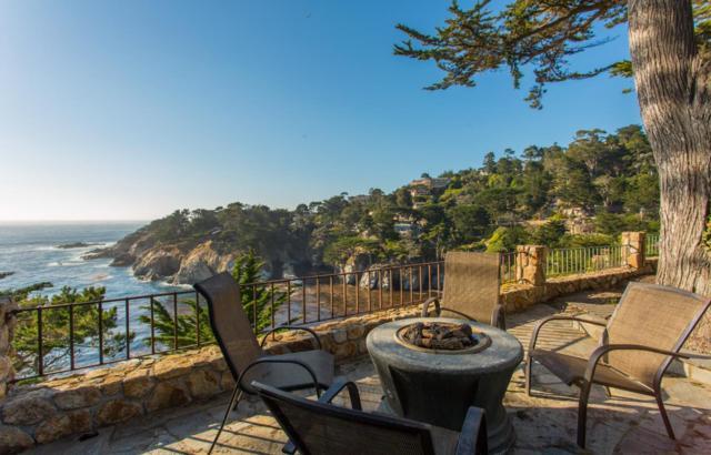 29798 Highway 1, Carmel, CA 93923 (#ML81722895) :: Julie Davis Sells Homes