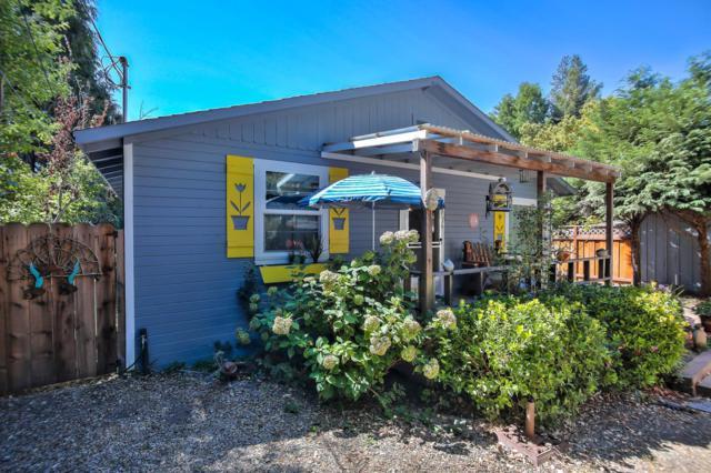 170 Railroad Ave, Ben Lomond, CA 95005 (#ML81722968) :: Julie Davis Sells Homes