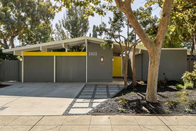 3433 Janice Way, Palo Alto, CA 94303 (#ML81722991) :: Strock Real Estate