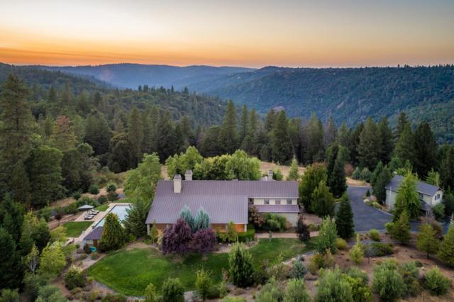 4000 Jacobsgaard Ln, Camino, CA 95709 (#ML81723065) :: Julie Davis Sells Homes