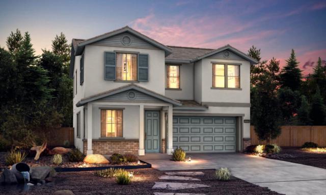 1222 Damasco Ln, Hollister, CA 95023 (#ML81723248) :: Julie Davis Sells Homes