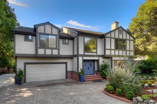 2037 San Carlos Ave, San Carlos, CA 94070 (#ML81723373) :: Julie Davis Sells Homes