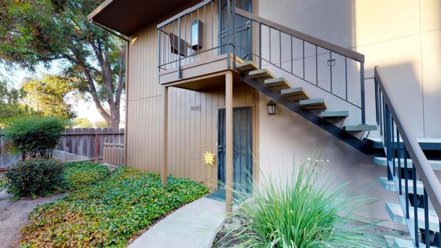 2905 Niagra St 170, Turlock, CA 95382 (#ML81723596) :: Julie Davis Sells Homes