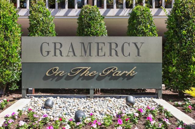 555 Laurel Ave 426, San Mateo, CA 94401 (#ML81723713) :: Brett Jennings Real Estate Experts