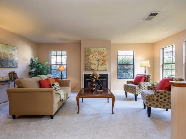 231 San Carlos Ave, El Granada, CA 94019 (#ML81723765) :: The Goss Real Estate Group, Keller Williams Bay Area Estates