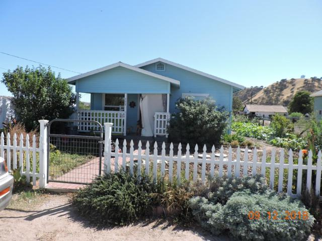 65816 Dixie St, Bradley, CA 93426 (#ML81723781) :: The Goss Real Estate Group, Keller Williams Bay Area Estates