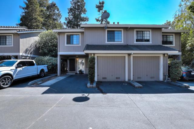 1524 Marlene Ct, San Jose, CA 95118 (#ML81723829) :: Intero Real Estate