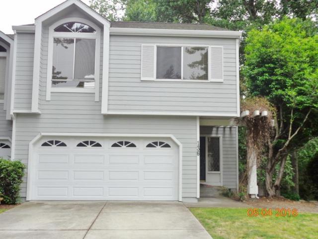 136 Stoney Creek Rd, Santa Cruz, CA 95060 (#ML81723897) :: Strock Real Estate