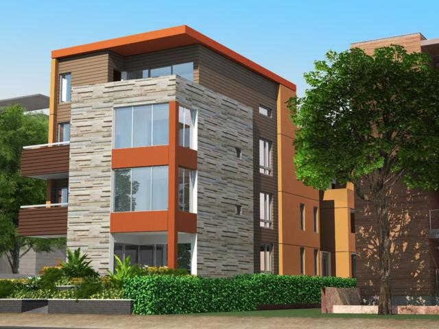1433 Floribunda Ave, Burlingame, CA 94010 (#ML81724018) :: Brett Jennings Real Estate Experts