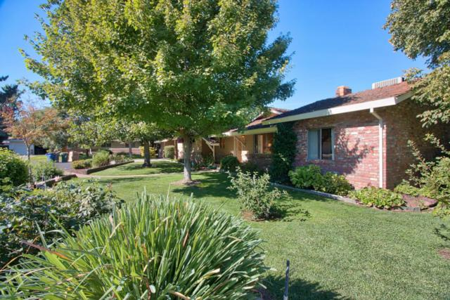 2875 Evelyn Ct, Merced, CA 95348 (#ML81724037) :: The Kulda Real Estate Group