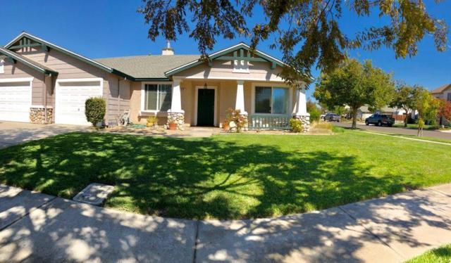 429 Summerton Ln, Turlock, CA 95382 (#ML81724104) :: Julie Davis Sells Homes