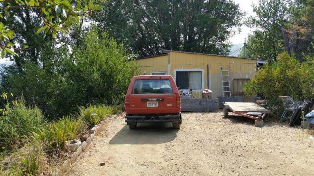 17300 Soda Springs Rd, Los Gatos, CA 95033 (#ML81724144) :: Brett Jennings Real Estate Experts