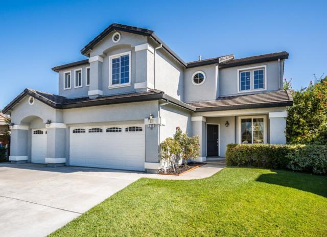 380 Eastview Ct, Hollister, CA 95023 (#ML81724150) :: The Goss Real Estate Group, Keller Williams Bay Area Estates