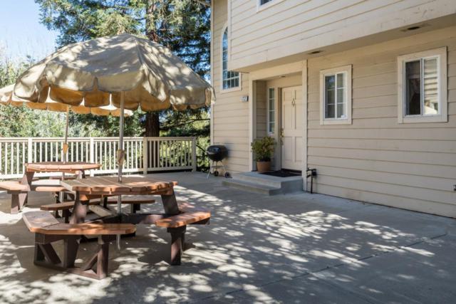 1732 Sumner Pl, Hayward, CA 94541 (#ML81724154) :: Strock Real Estate