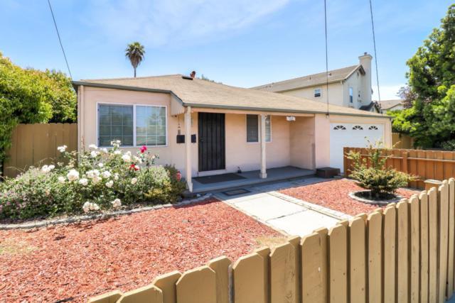 317 Tennyson Rd, Hayward, CA 94544 (#ML81724186) :: Live Play Silicon Valley