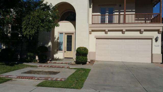 4120 Laurant Ct, Modesto, CA 95356 (#ML81724193) :: Perisson Real Estate, Inc.