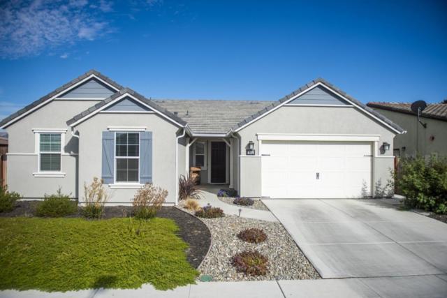 241 El Toro Ct, Hollister, CA 95023 (#ML81724212) :: The Goss Real Estate Group, Keller Williams Bay Area Estates
