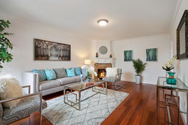 380 Miriam St, Daly City, CA 94014 (#ML81724267) :: Brett Jennings Real Estate Experts