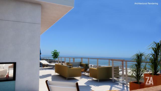 631 Beach Dr, Aptos, CA 95003 (#ML81724269) :: Strock Real Estate