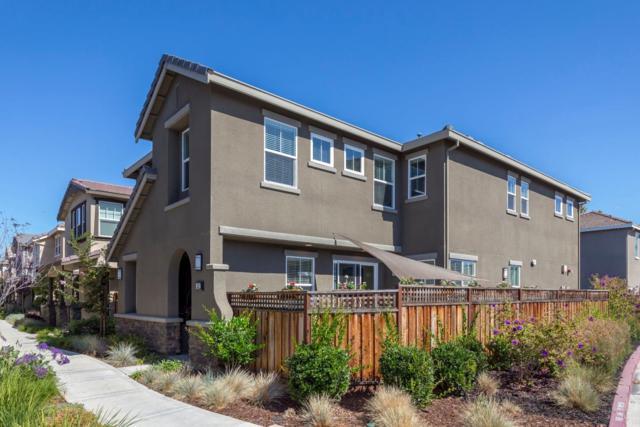 521 Aspen Pl, East Palo Alto, CA 94303 (#ML81724276) :: Strock Real Estate