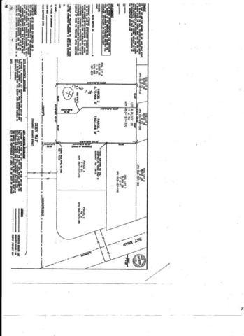 0 Glen Way, East Palo Alto, CA 94303 (#ML81724282) :: Strock Real Estate